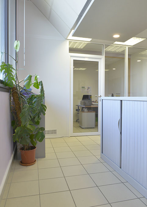 Médecine du travail - Oyat Concept & Solutions