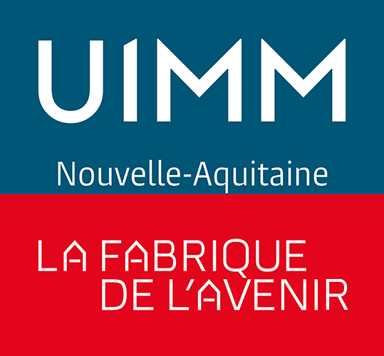 UIMM-Region-NouvelleAquitaine-logo
