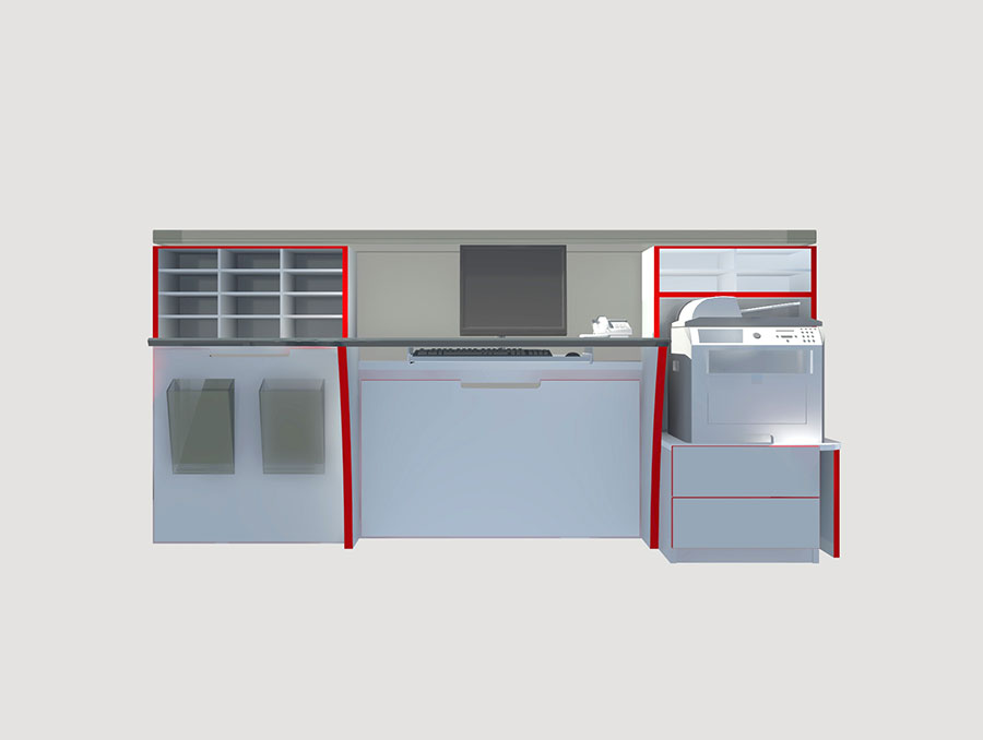 Avis Location - Oyat Concept & Solutions