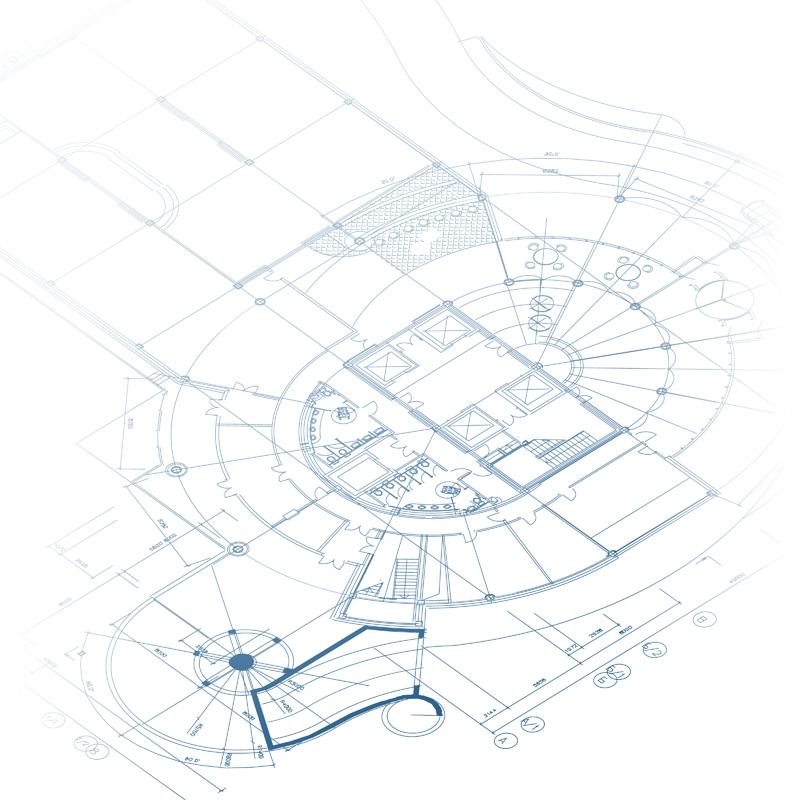 conception-espace
