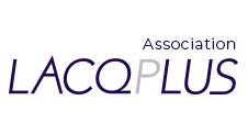 logo-asso-lacq-plus