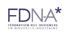 logo-fdna