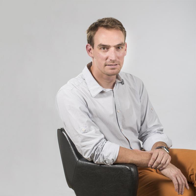 Yann Kreber oyat